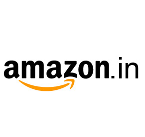 Amazon Great Indian Festival Sale Ending Day Offers