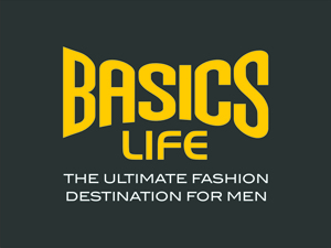 FLAT 50% OFF in Basicslife Diwali Offer Sale