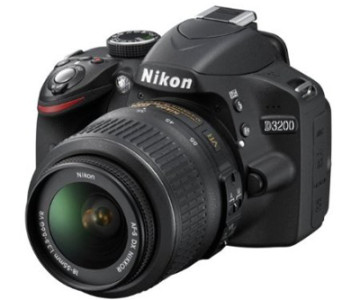 Additional 10% OFF on Camera Accessories – Amazon Coupon