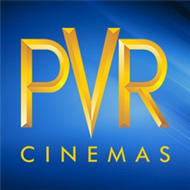 Enjoy Movies at Half Rate – PVR Cinemas