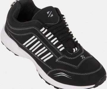Mesh Running Shoes ,Cricket Shoes Running Shoes For Men