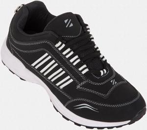 Upto 50% off on Footwear in ZOVI