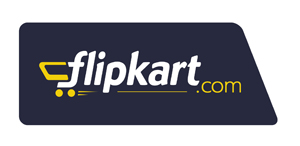 40% OFF for Top Brands – Flipkart Offer