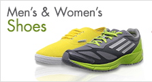FLAT 60% OFF on Addidas shoes