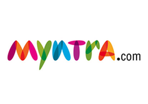 FLAT 40% off on top Brands on Myntra