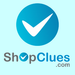Sarees at under Rs.499 at Shopclues.com