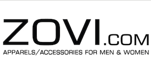 Zovi Branded Men's Shoes for Cheap Price Rs 399