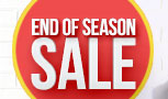 End of Season Sale in Amazon India Fashion