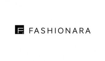 fashionara-logo