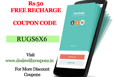 Airtel dth recharge discount coupons