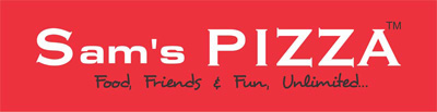 Sam's Pizza Rs 100 Discount Coupon