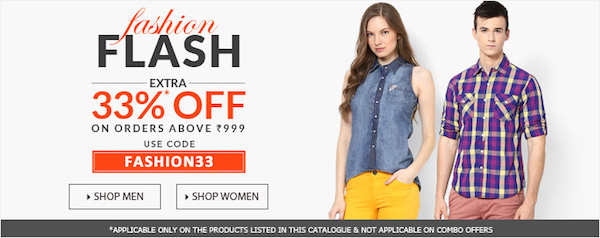 jabong-fashion-33-discount