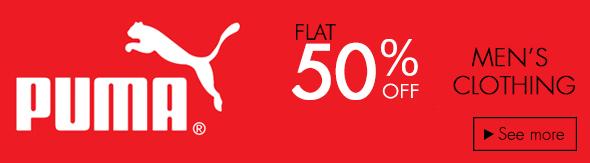 puma-50-off-mens-clothing