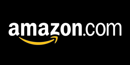 amazon-international-logo