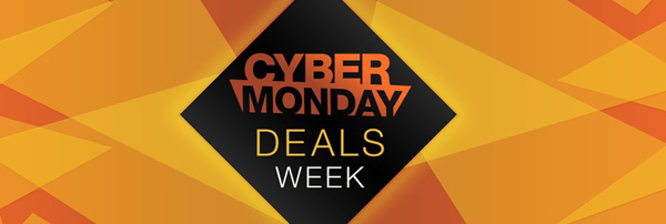 cyber-monday-offer-deals-week
