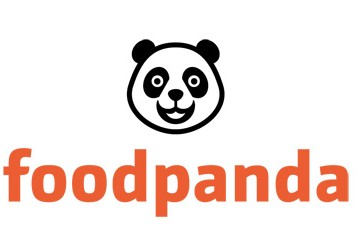 GET RS.25 OFF ON MINIMUM ORDER VALUE OF RS.500 IN foodpanda.in