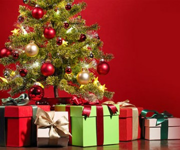 Flipkart Christmas Store 2016 is live