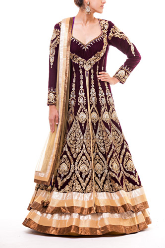 wedding-lacha-black