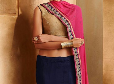 UPTO 50% OFF ON ROHITH BAL DESIGNS