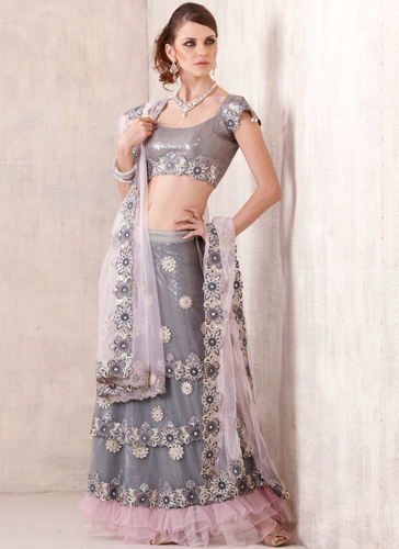 wedding-lacha-navyblue