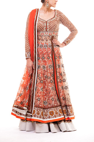 wedding-lacha-orange