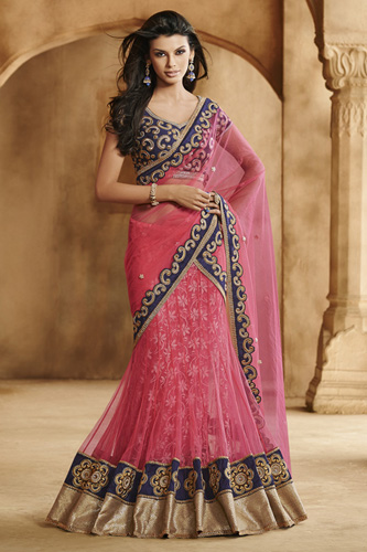 wedding-lacha-pink