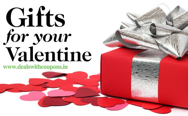 online valentines day gift shops in india - deals with coupons, Ideas