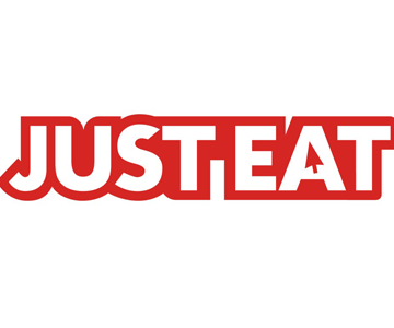 Flat 25% OFF, maximum upto INR 75 – JustEat