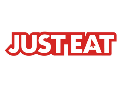 Get 50% off on food orders through JustEast Mobile App