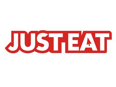 Flat 25% OFF, maximum upto INR 75 – JustEat
