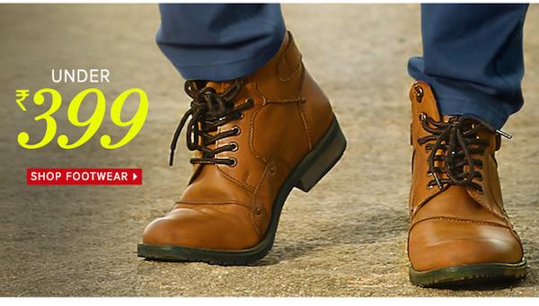 shoes-399