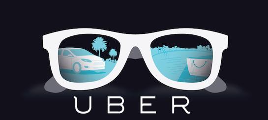 uber-free-ride-coupon