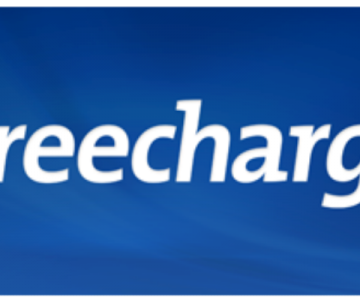Freecharge Rs 100 Coupon Code
