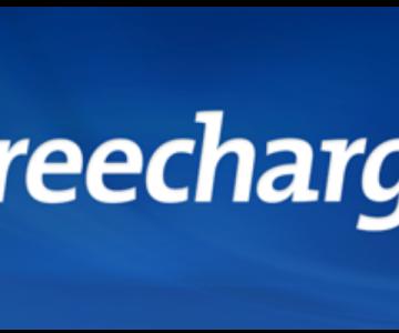 Freecharge Rs 100 Coupon Code