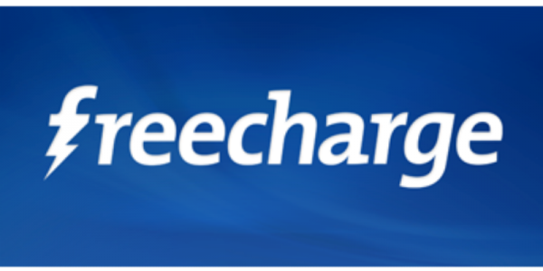 Rs 50 FREE MOBILE RECHARGE COUPON CODE