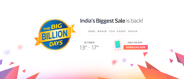 flipkart-big-billion-days-sale-offers
