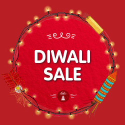 Snapdeal Diwali Sale Offer List