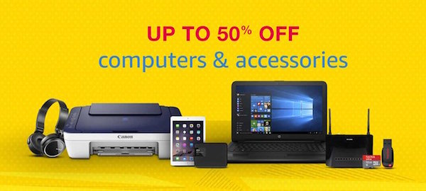 50-off-computers-accessories