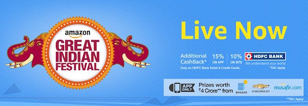 amazon-great-indian-festival-sale-live