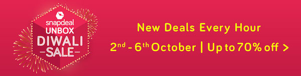 snapdeal-diwali-sale-every-hour-deal