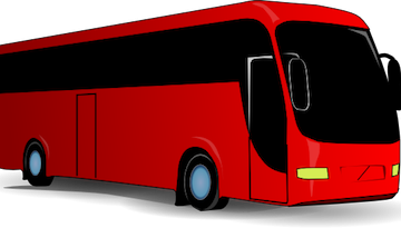 Flat Rs.175 cashback on redBus with FreeCharge!