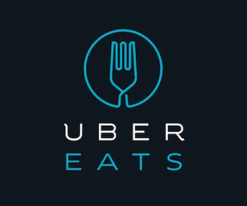 Hungry? Download App & Get first order on #UberEATS Free